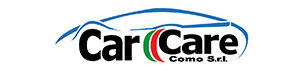 Car Care Como Srl